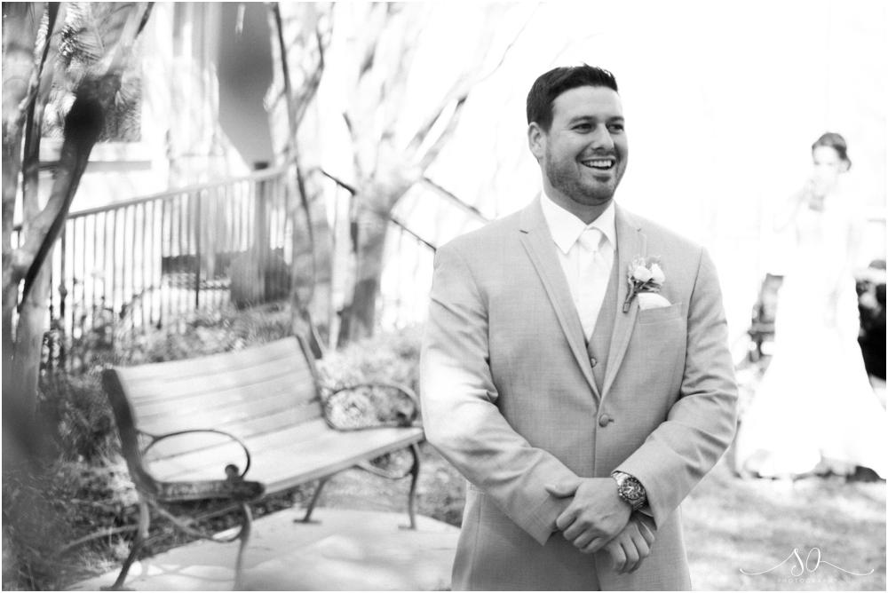 Palmetto-Club-Wedding-SO-Photography_0021.jpg