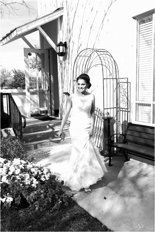 Palmetto-Club-Wedding-SO-Photography_0020.jpg