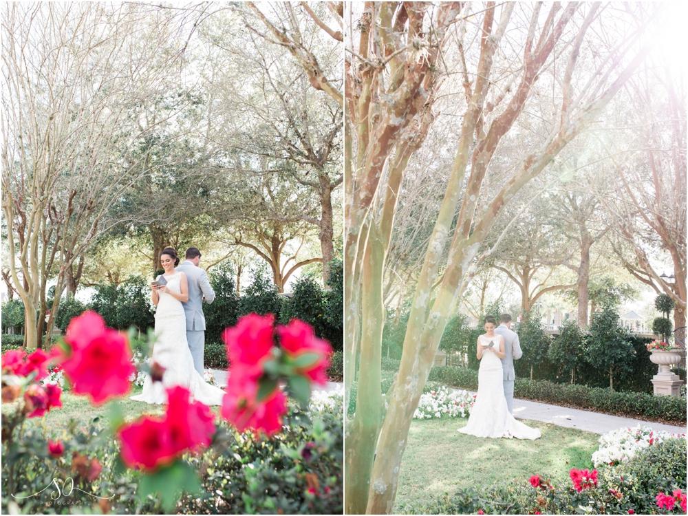 Palmetto-Club-Wedding-SO-Photography_0027.jpg