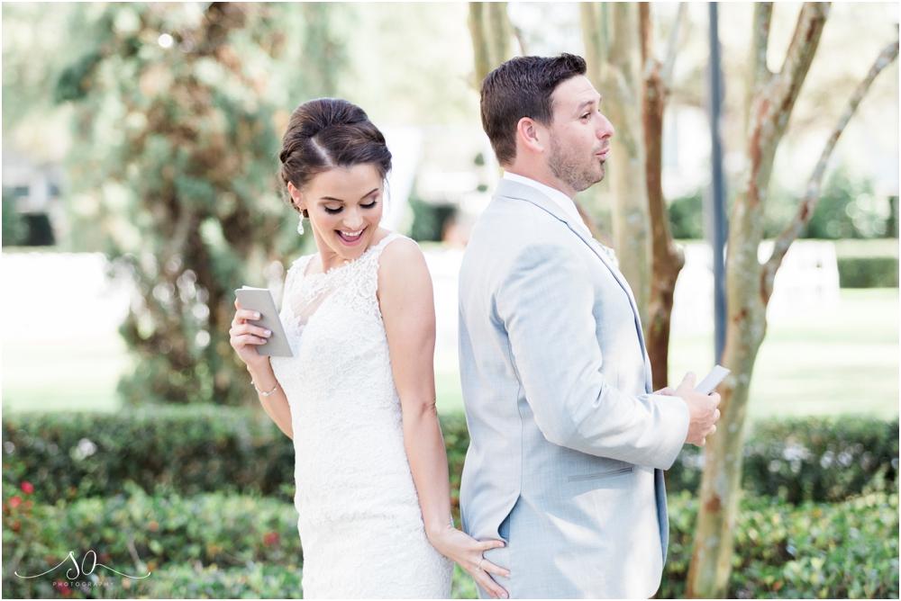 Palmetto-Club-Wedding-SO-Photography_0030.jpg