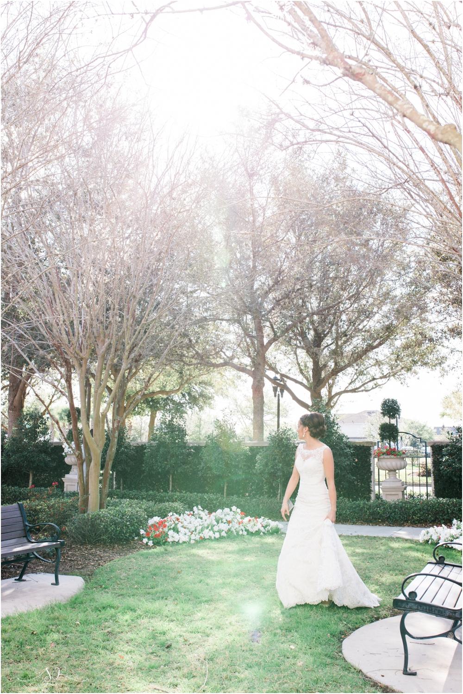 Palmetto-Club-Wedding-SO-Photography_0032.jpg