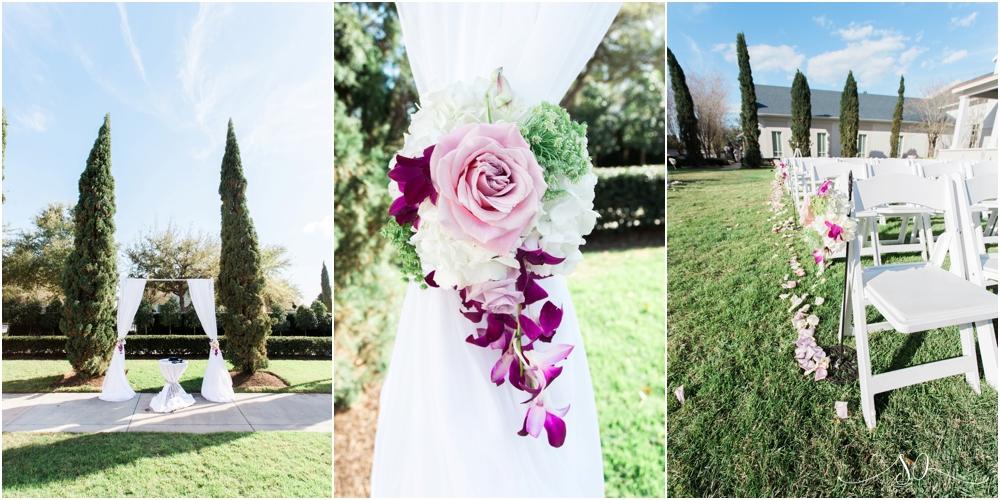 Palmetto-Club-Wedding-SO-Photography_0035.jpg