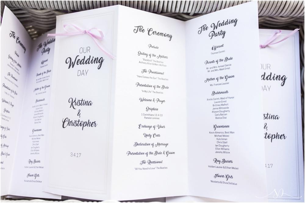 Palmetto-Club-Wedding-SO-Photography_0036.jpg
