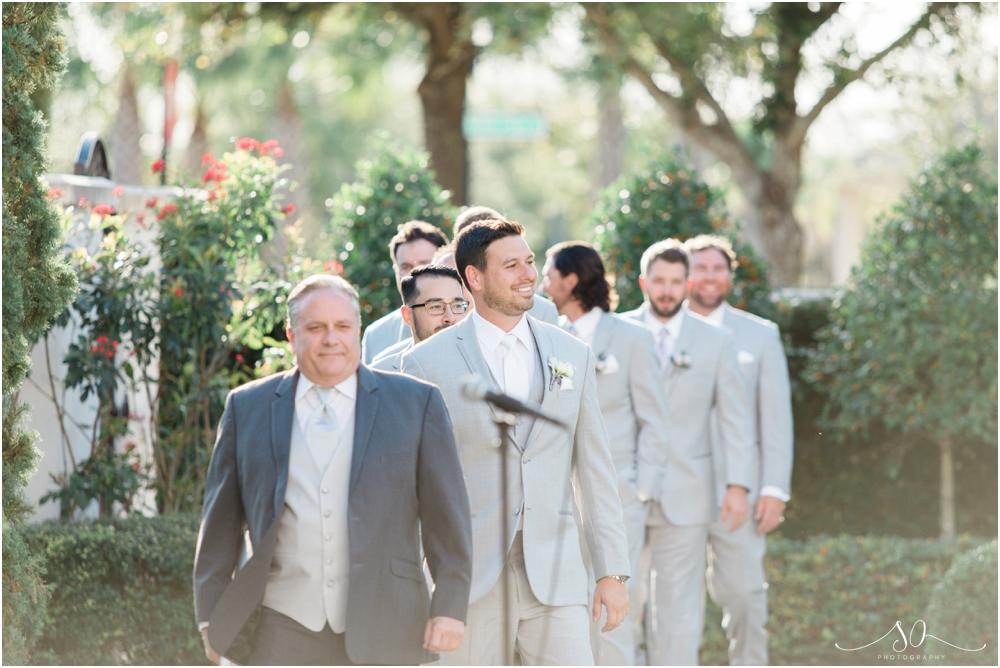 Palmetto-Club-Wedding-SO-Photography_0038.jpg