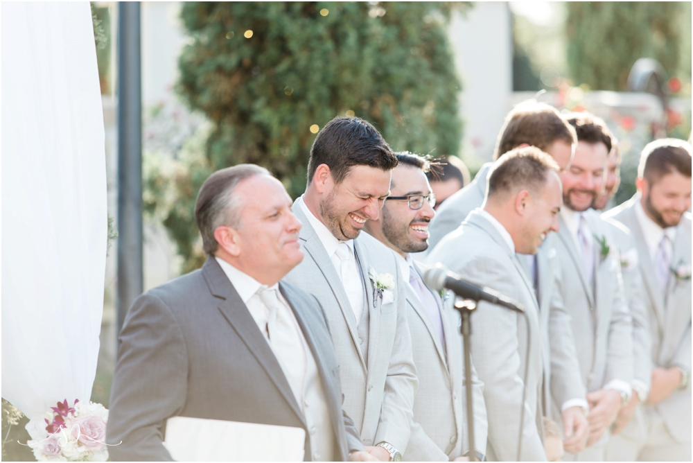 Palmetto-Club-Wedding-SO-Photography_0040.jpg