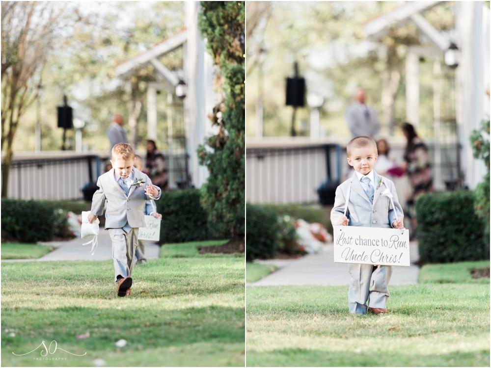 Palmetto-Club-Wedding-SO-Photography_0039.jpg