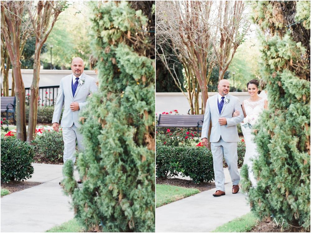 Palmetto-Club-Wedding-SO-Photography_0042.jpg