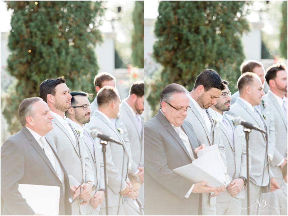 Palmetto-Club-Wedding-SO-Photography_0043.jpg