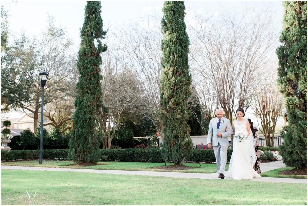 Palmetto-Club-Wedding-SO-Photography_0044.jpg