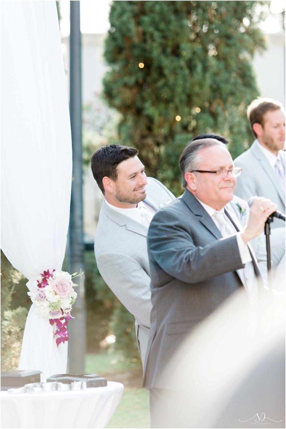 Palmetto-Club-Wedding-SO-Photography_0045.jpg