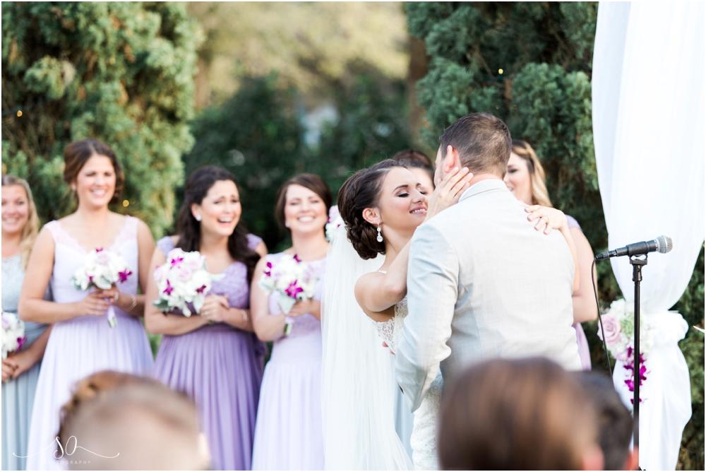 Palmetto-Club-Wedding-SO-Photography_0052.jpg
