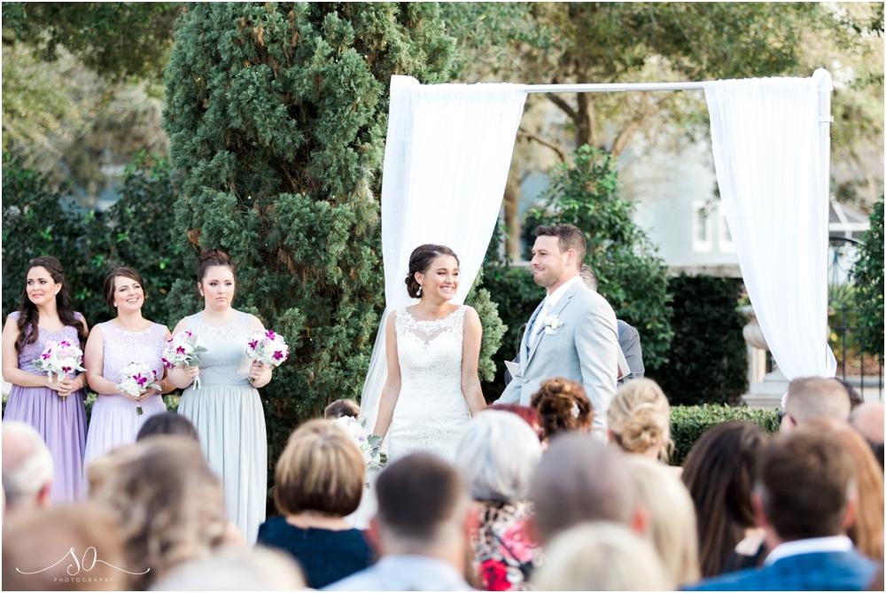 Palmetto-Club-Wedding-SO-Photography_0054.jpg