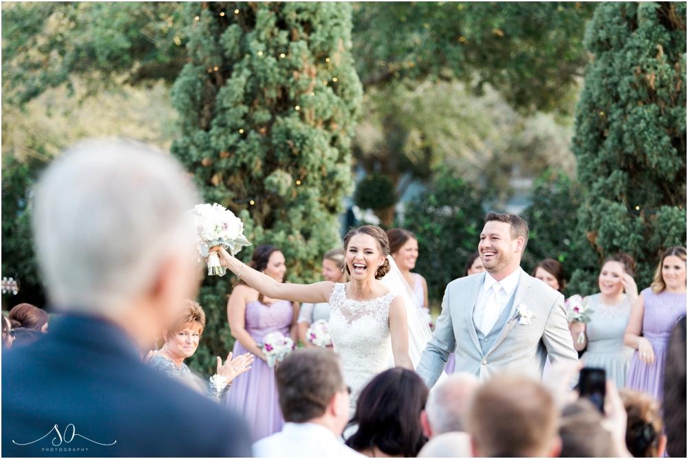Palmetto-Club-Wedding-SO-Photography_0055.jpg