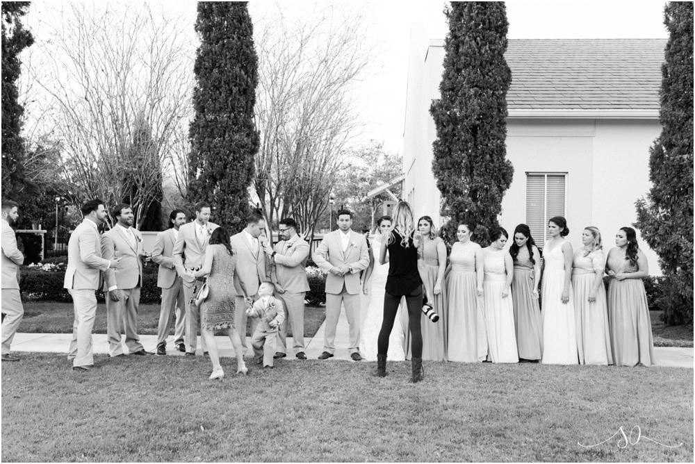 Palmetto-Club-Wedding-SO-Photography_0056.jpg