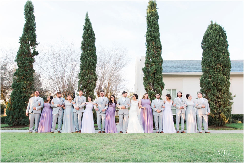 Palmetto-Club-Wedding-SO-Photography_0057.jpg
