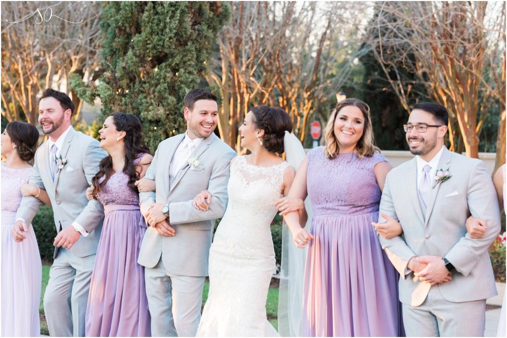 Palmetto-Club-Wedding-SO-Photography_0058.jpg