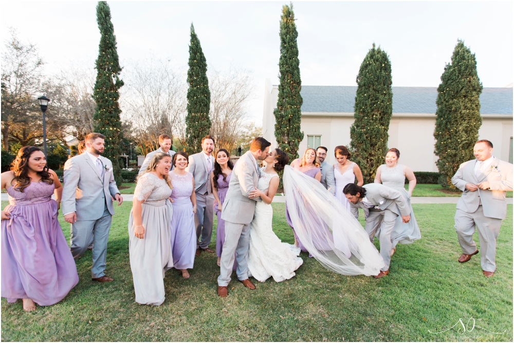 Palmetto-Club-Wedding-SO-Photography_0060.jpg