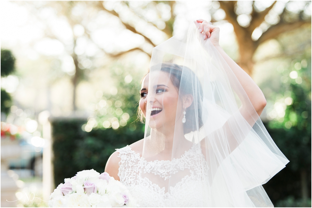 Palmetto-Club-Wedding-SO-Photography_0071.jpg