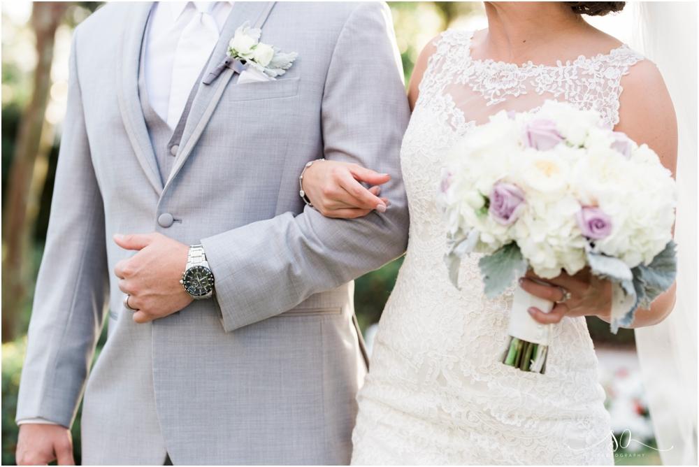 Palmetto-Club-Wedding-SO-Photography_0072.jpg