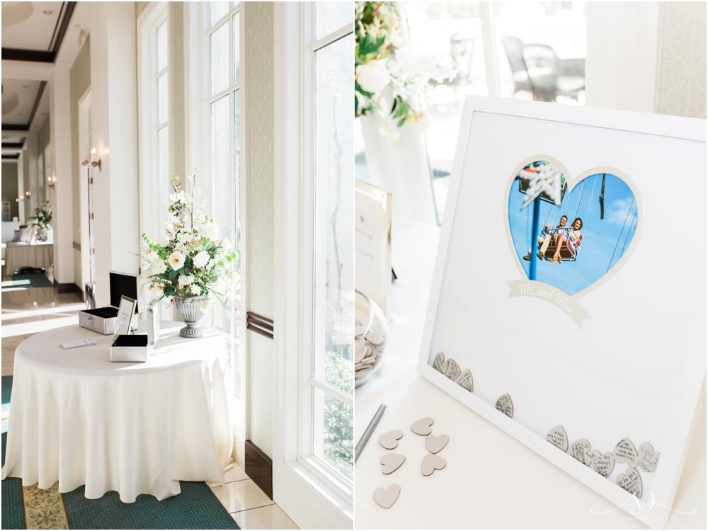 Palmetto-Club-Wedding-SO-Photography_0083.jpg