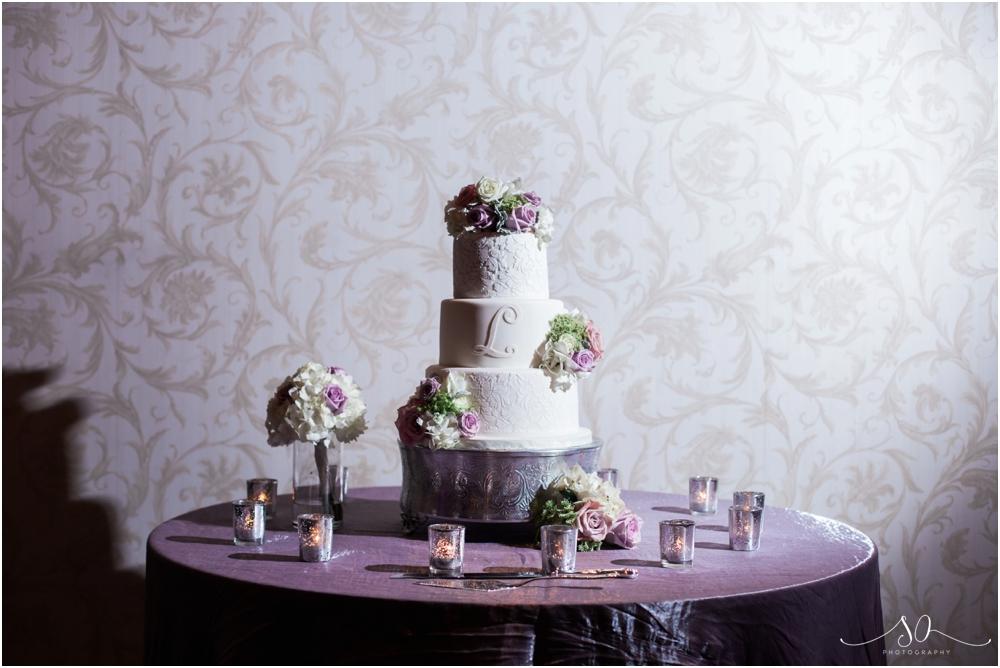 Palmetto-Club-Wedding-SO-Photography_0085.jpg