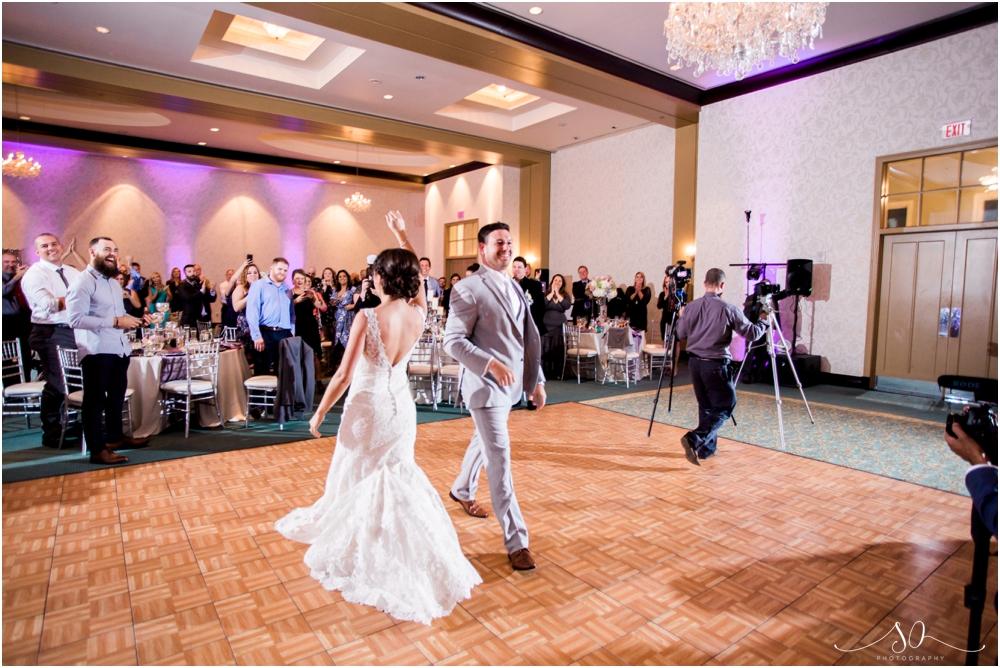 Palmetto-Club-Wedding-SO-Photography_0088.jpg