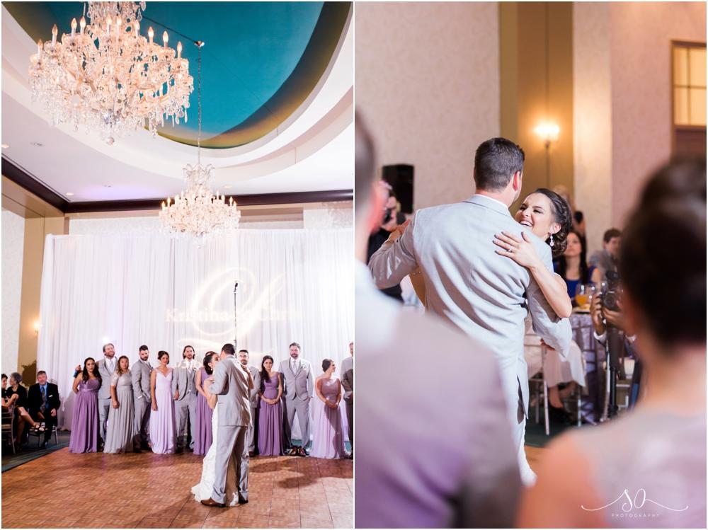 Palmetto-Club-Wedding-SO-Photography_0092.jpg
