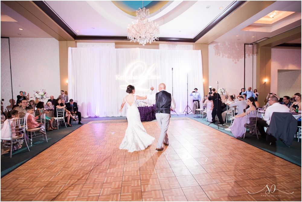 Palmetto-Club-Wedding-SO-Photography_0093.jpg