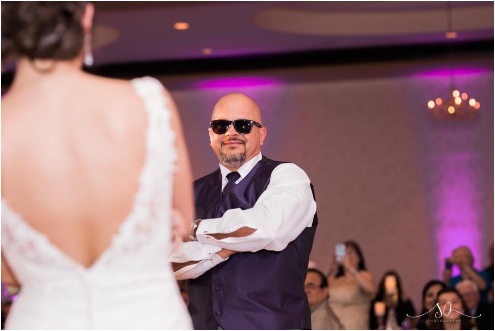 Palmetto-Club-Wedding-SO-Photography_0095.jpg