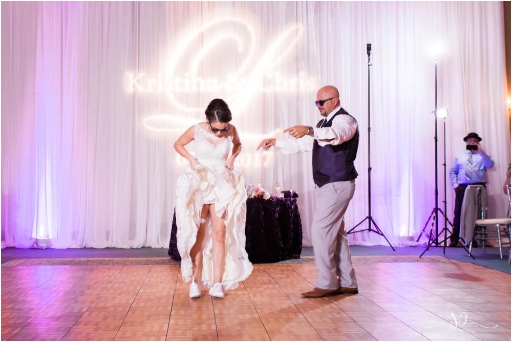 Palmetto-Club-Wedding-SO-Photography_0097.jpg