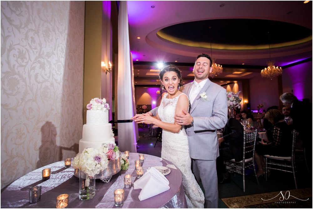 Palmetto-Club-Wedding-SO-Photography_0101.jpg