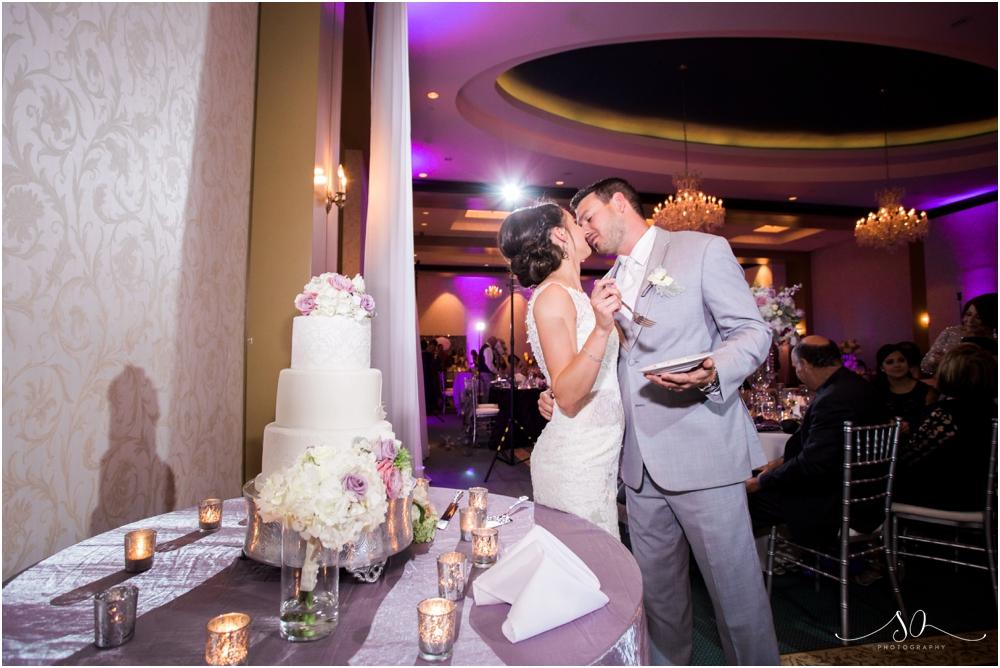 Palmetto-Club-Wedding-SO-Photography_0103.jpg