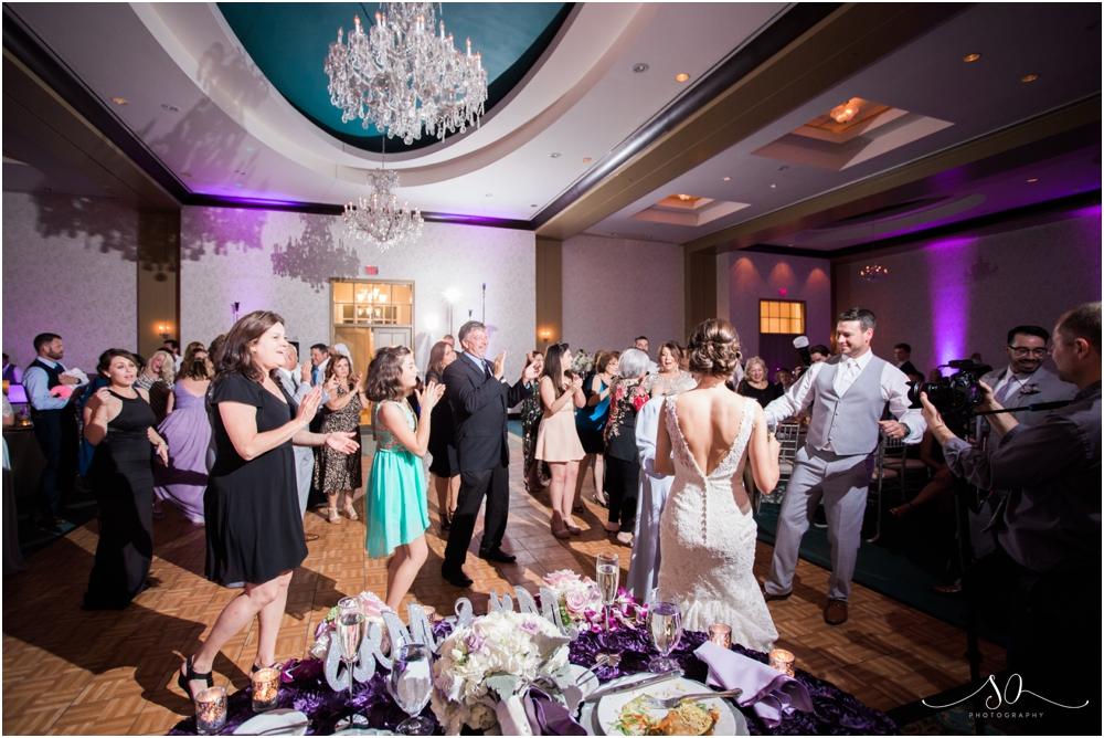 Palmetto-Club-Wedding-SO-Photography_0104.jpg