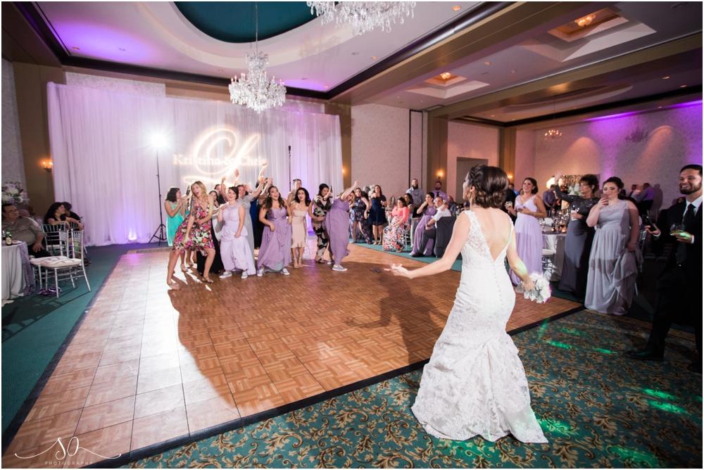 Palmetto-Club-Wedding-SO-Photography_0110.jpg