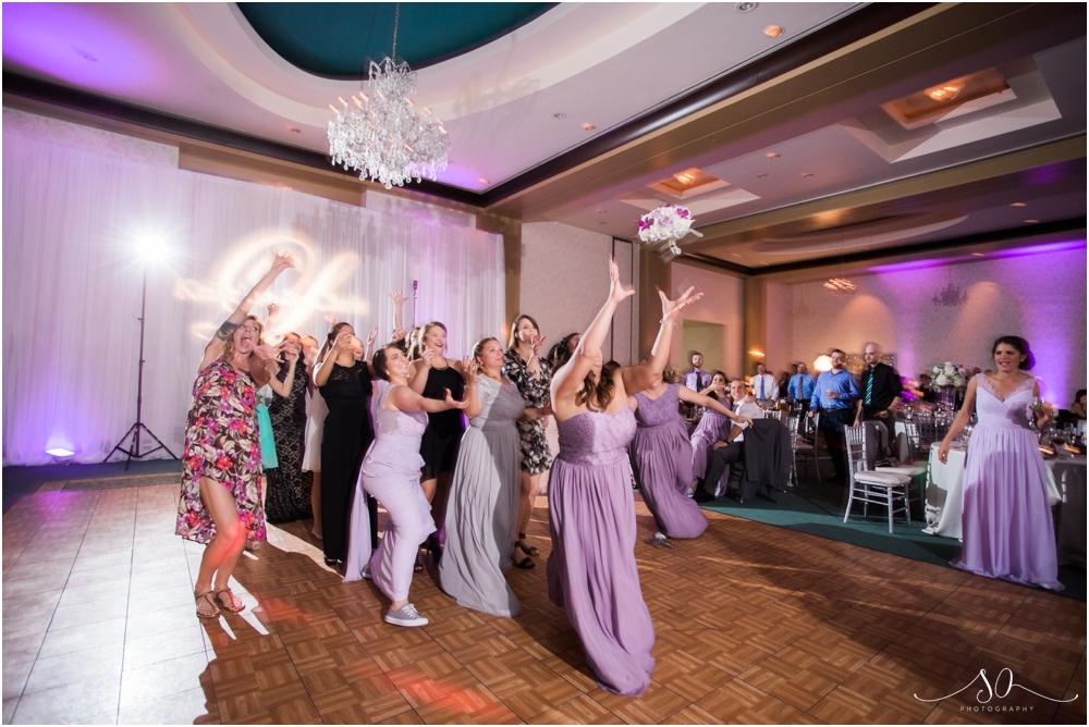 Palmetto-Club-Wedding-SO-Photography_0111.jpg