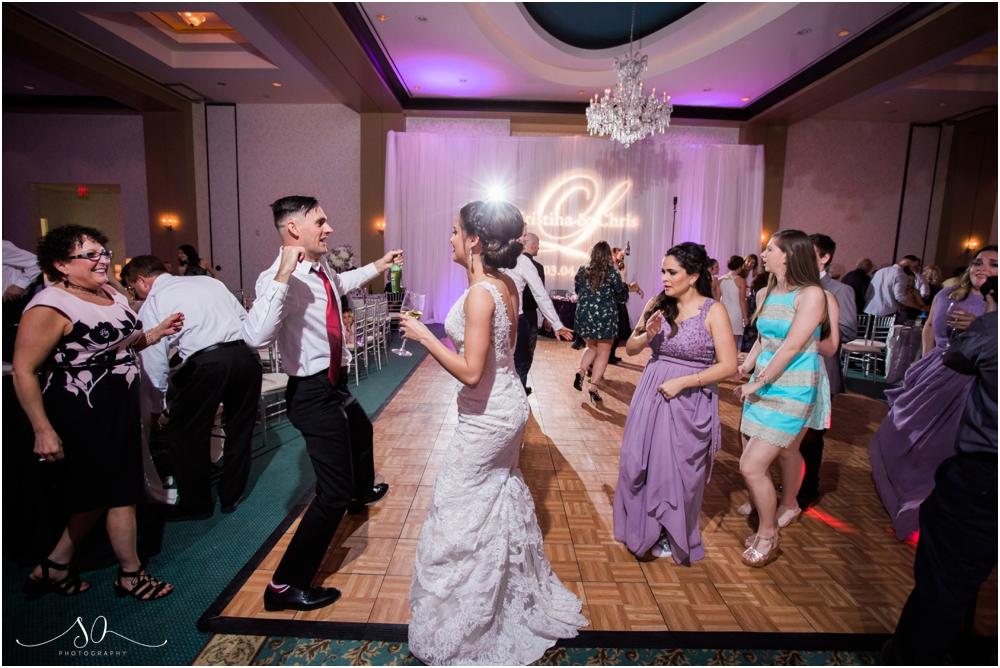 Palmetto-Club-Wedding-SO-Photography_0115.jpg