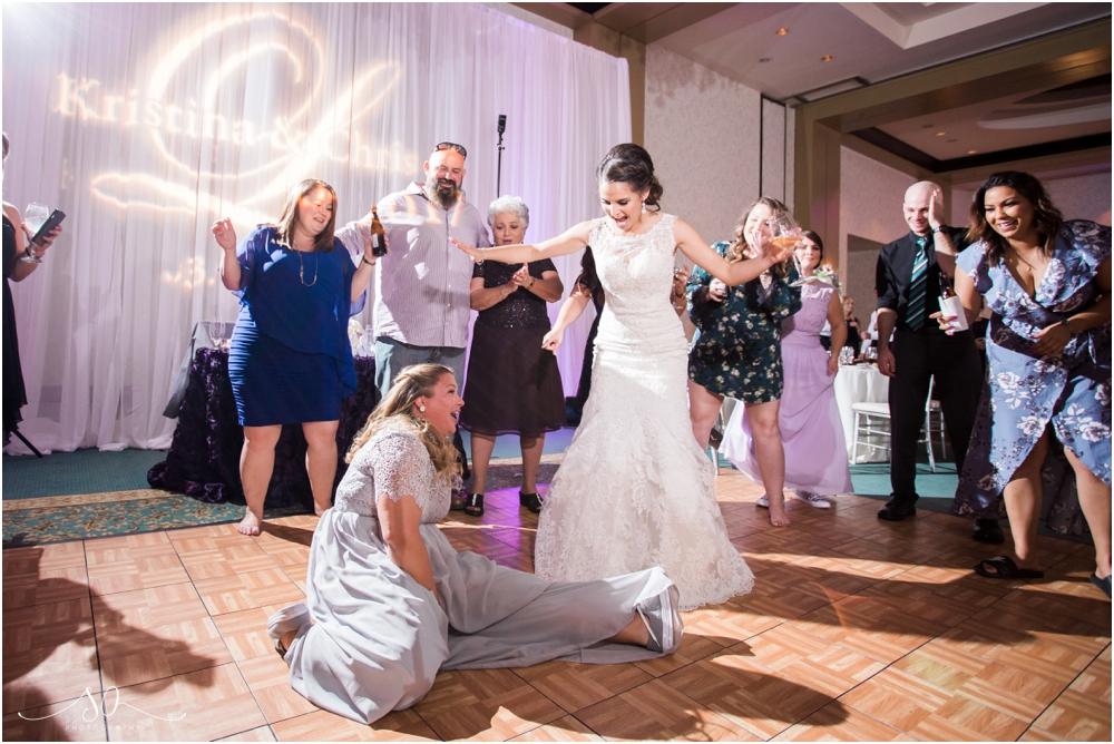 Palmetto-Club-Wedding-SO-Photography_0117.jpg