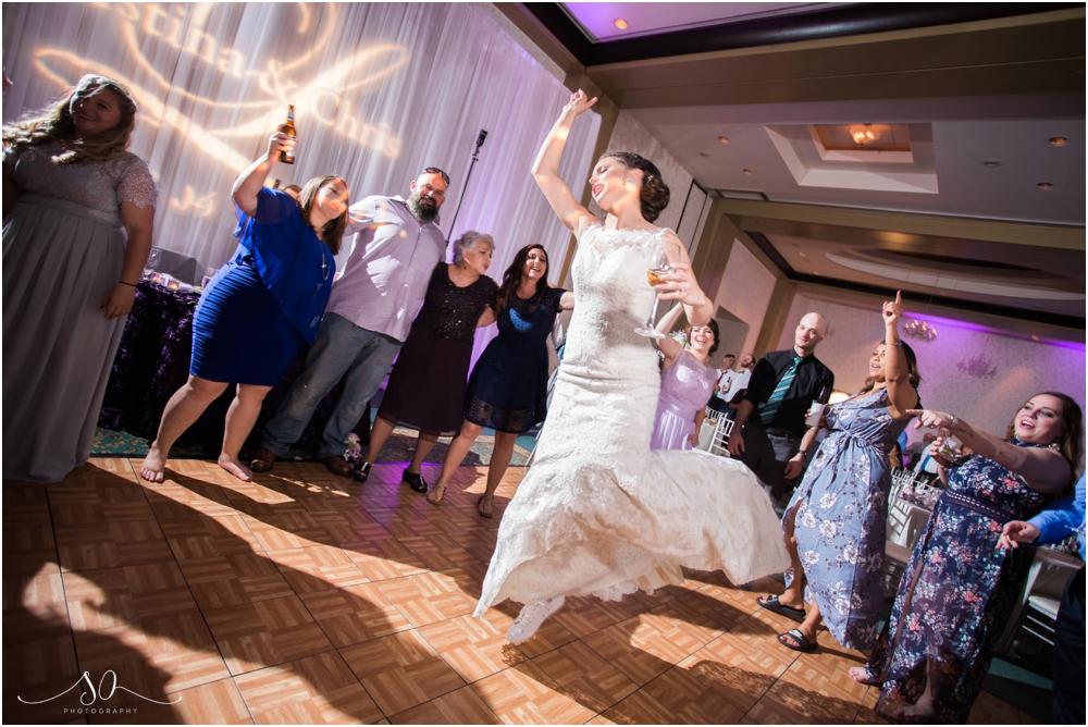 Palmetto-Club-Wedding-SO-Photography_0118.jpg
