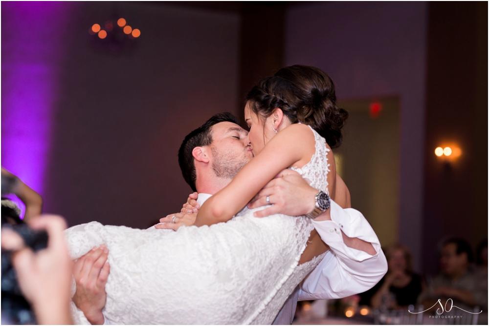 Palmetto-Club-Wedding-SO-Photography_0119.jpg
