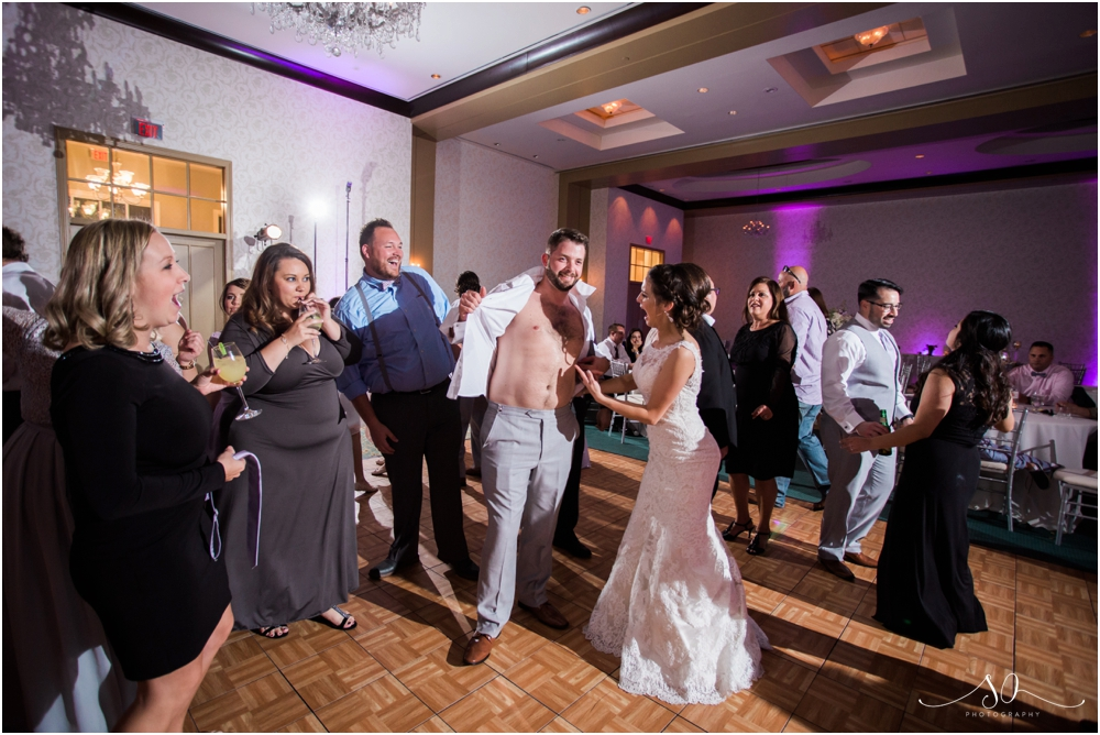 Palmetto-Club-Wedding-SO-Photography_0121.jpg