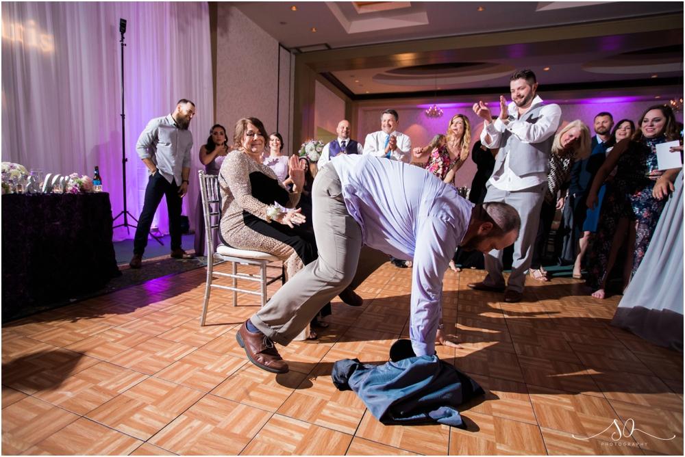 Palmetto-Club-Wedding-SO-Photography_0123.jpg