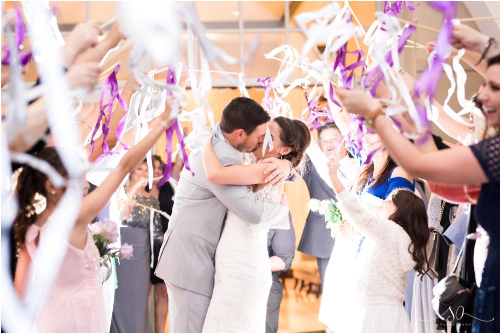 Palmetto-Club-Wedding-SO-Photography_0125.jpg