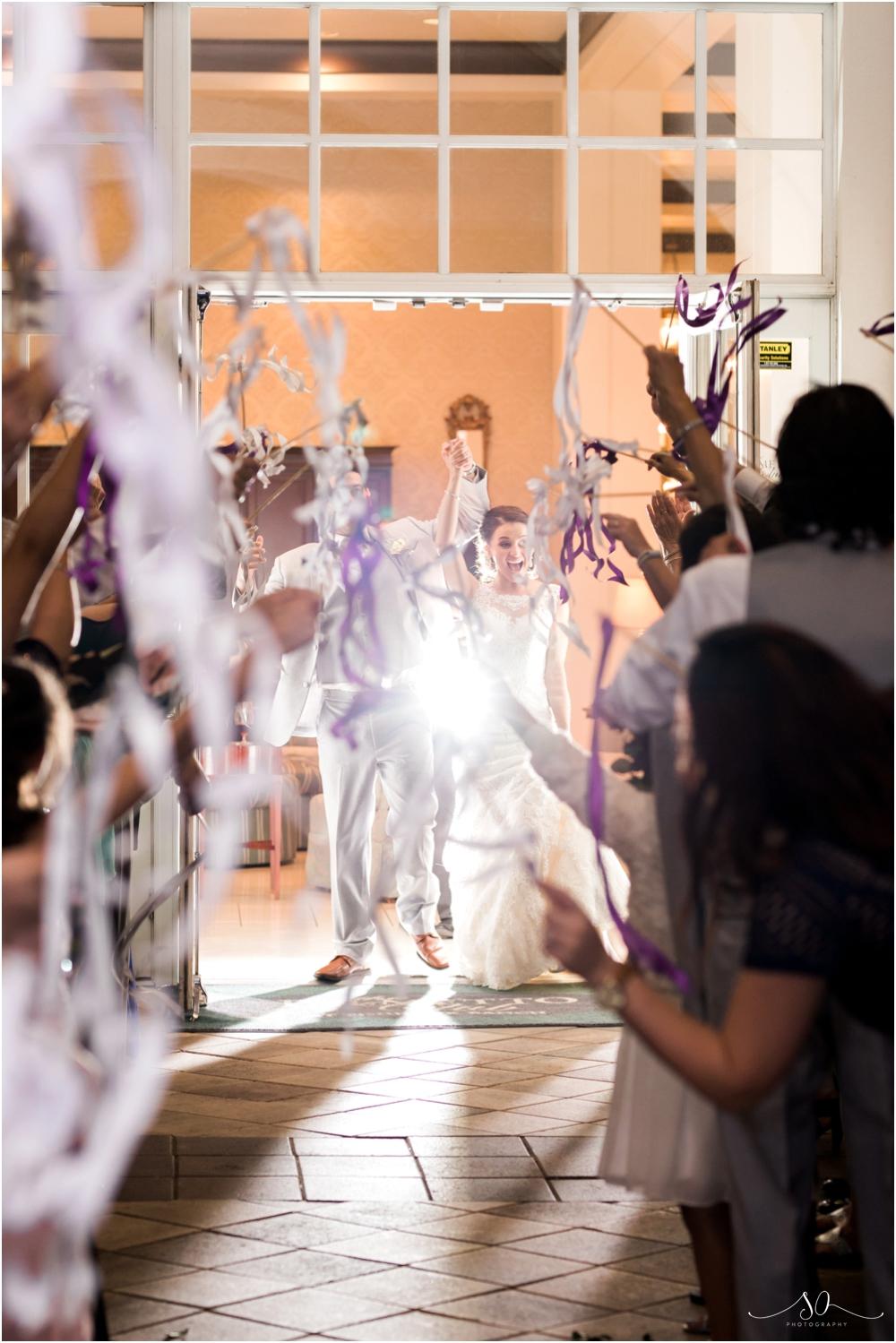 Palmetto-Club-Wedding-SO-Photography_0124.jpg