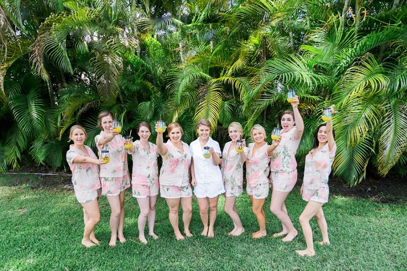 Miami wedding photographer_0020.jpg
