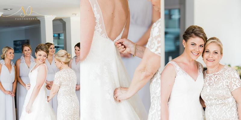 Miami wedding photographer_0024.jpg