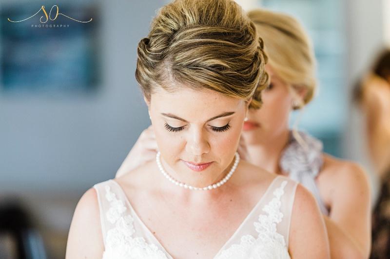 Miami wedding photographer_0027.jpg