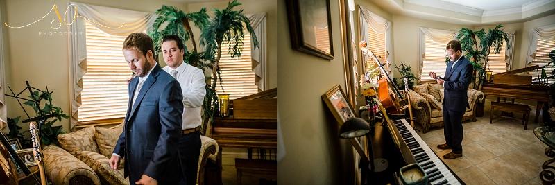 destination wedding photographer_0037.jpg