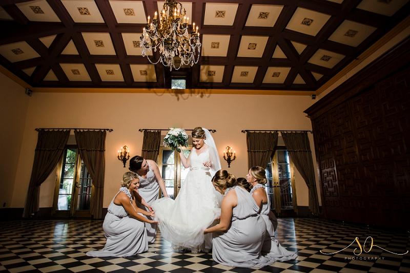 deering estate wedding photographer_0034.jpg