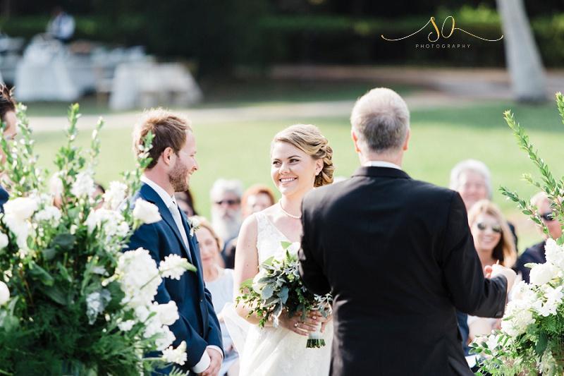 deering estate wedding_0052.jpg