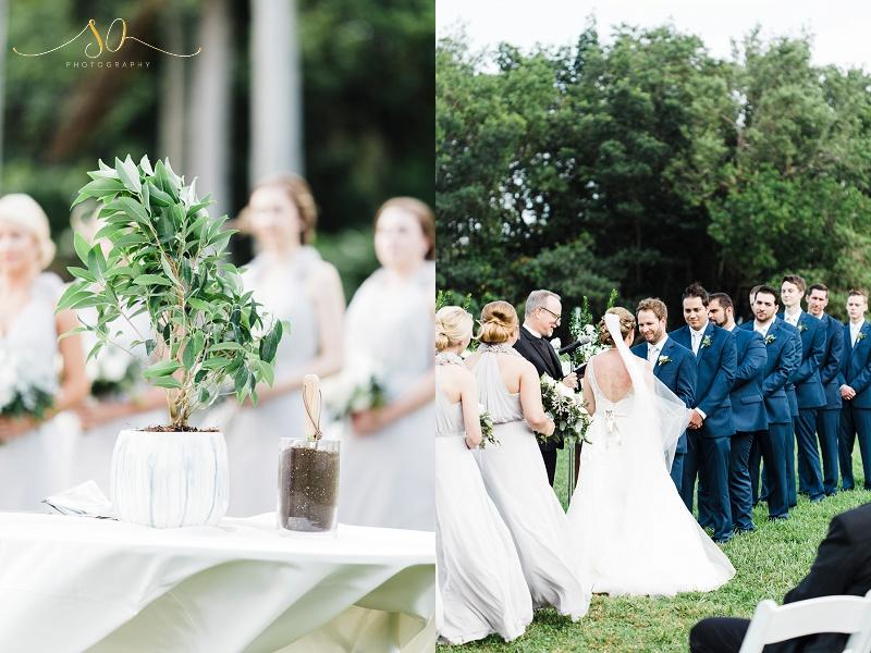 deering estate wedding_0053.jpg